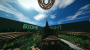 minecraft:2015-09-17_01.54.42.png